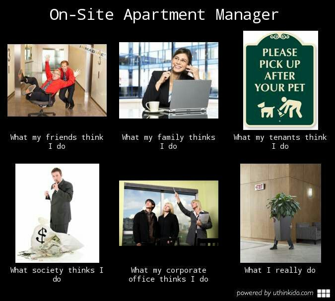 Best Website To Look For Apartments: 35 Best Fundraising Images Images On Pinterest