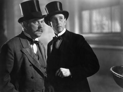 www.art.com products p10715612584-sa-i6075837 nigel-bruce-and-basil-rathbone-the-hound-of-the-baskervilles-1939.htm