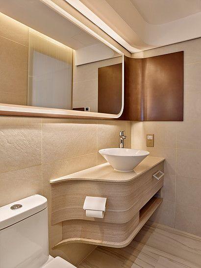 slho architecture middot slho architecturebathroom toilet: architecture bathroom toilet