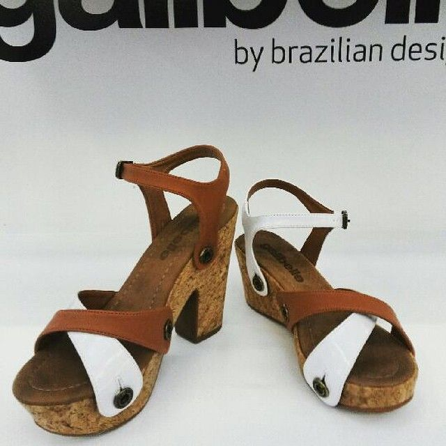 Can't decide between a high or a low wedge or what colour's to go for, Galibelle allows you to have it all. Mix the straps between your bases and change things up by using multiple straps to make the shoe as individual as you are. #galibellewa #galibelle #shoes #Broome #youcanchangeit