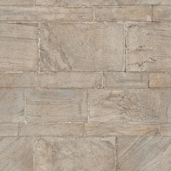 Nuwallpaper Beige Sandstone Wall Vinyl Strippable Roll Wallpaper Covers 30 75 Sq Ft Nu2237hd2 The Home Depot Sandstone Wall Stone Wallpaper Peel And Stick Wallpaper