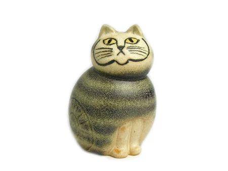 """""""Mia/Cat(S)"""" https://sumally.com/p/26788"""