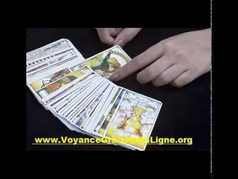 Voyance sérieuse en ligne avec des médiums de naissance  http://www.voyanceserieuse.org