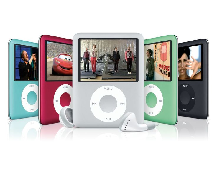 UK 22nd cheapest country to buy an iPod nano | In a list of the cheapest places to buy an iPod nano, the UK has taken 22nd spot. Contrary to classic tales of rip-off Britain, in a list of 55 countries where the Apple iPod nano is available, 33 countries were more expensive than the UK Buying advice from the leading technology site