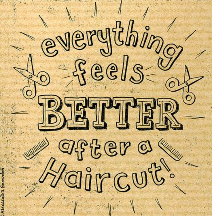 Image result for curly hair quotes