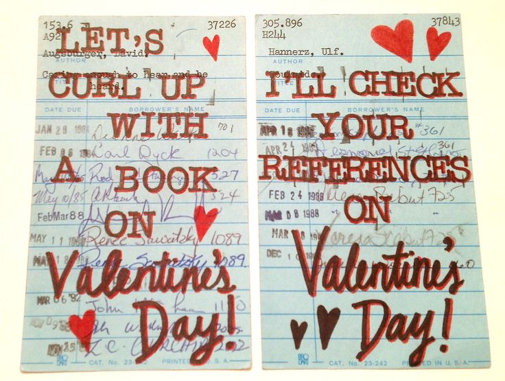 Best Funny Valentines Cards Images On Pinterest S - 8 funny valentines cards for single people