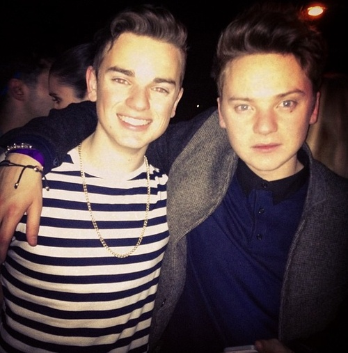 27 best images about Conor Maynard on Pinterest | Sexy, Mothers ...