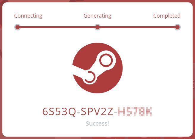 free steam gift card codes no surveys free steam gift card codes no survey lamoureph blog 1908