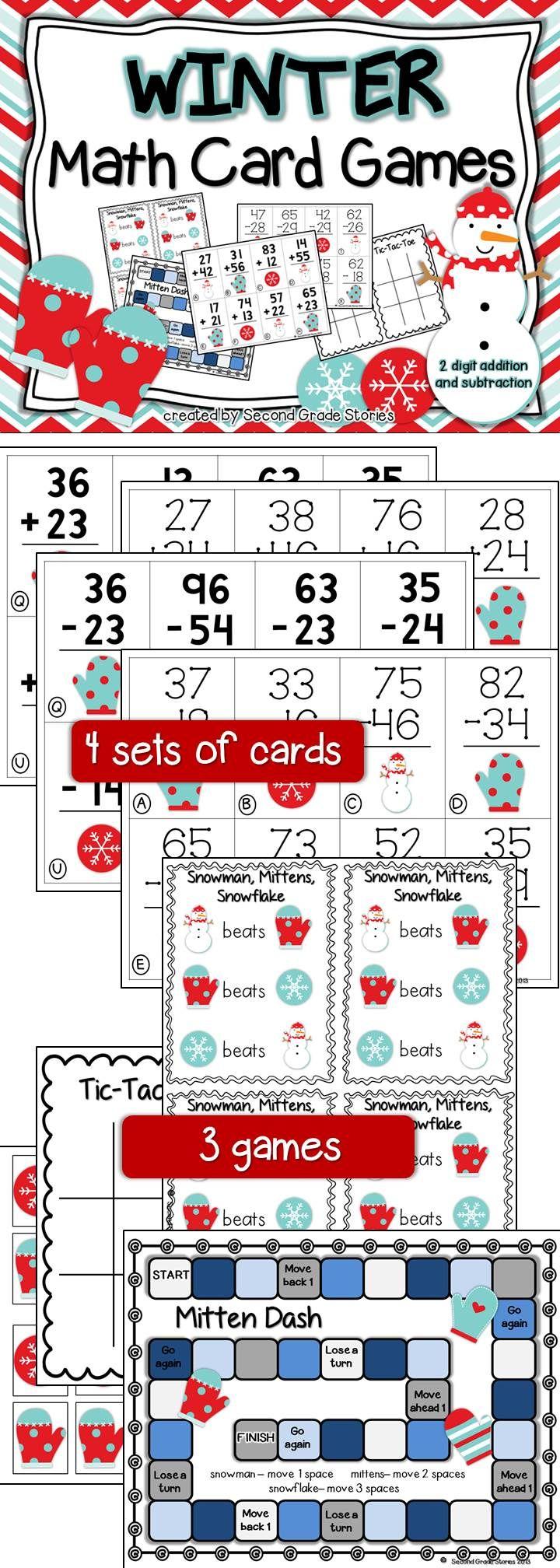15 besten Board Games-Math Bilder auf Pinterest | Brettspiele ...