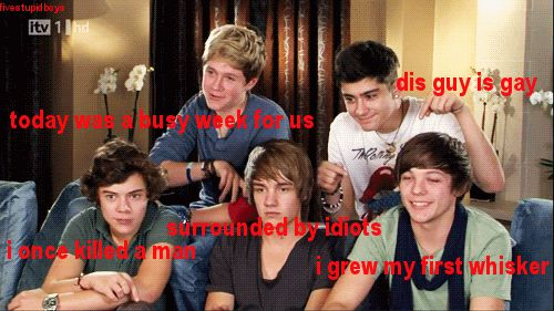 one direction funny pics | ... 1d memes 1d xfactor 1dmemesjordan one direction one direction caption