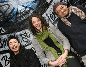 Next at the Dome - ade ishs Jazz Trio Friday 31 July, 8pm see  for seat reservations.
