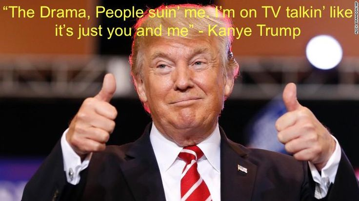 Amazing quote from our rapper-in-chief #shitty #quote #nottired #shit #bored #day #wtf #lol #fuck