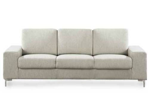 Hervorragend Dania Furniture Seattle Couch   Google Search