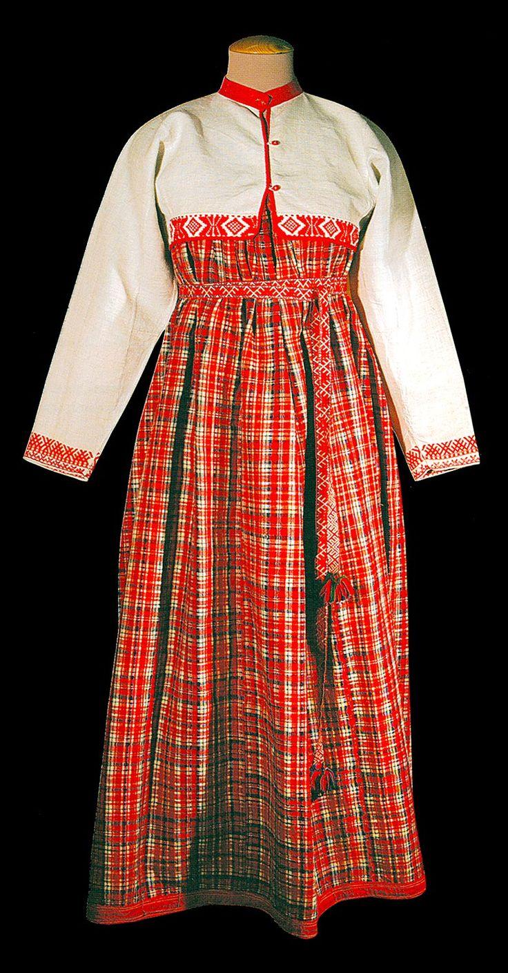 русский костюм красноярский край - Поиск в Google