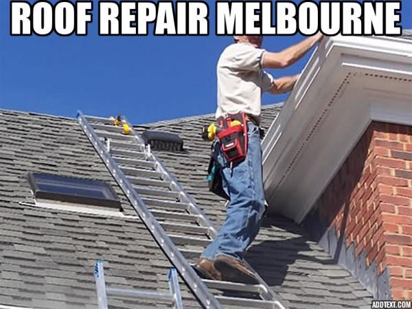 Emergency Roof Repairs Melbourne Emergency Roof Repair Roof Repair Roof
