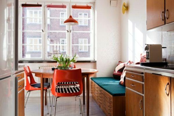 die besten 25 sitzbank mit stauraum ideen auf pinterest sitzbank truhe sitzbank esszimmer. Black Bedroom Furniture Sets. Home Design Ideas