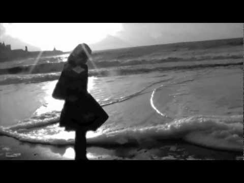 Canon HG10 HD Camcorder test footage shot in black & white in cinema mode at 25 fps. The soundtrack is 'Melancholy Sky' by Goldfrapp.