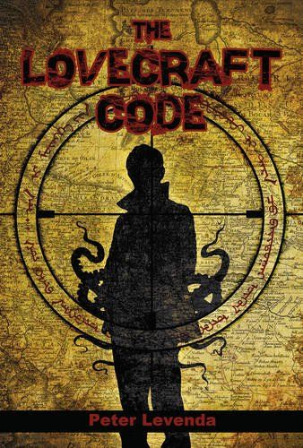 98 best occult esoterica magick qabalah ancient mysteries the lovecraft code fandeluxe Choice Image