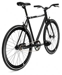 116 Best Single Speed Bikes Images On Pinterest Bicycle Biking