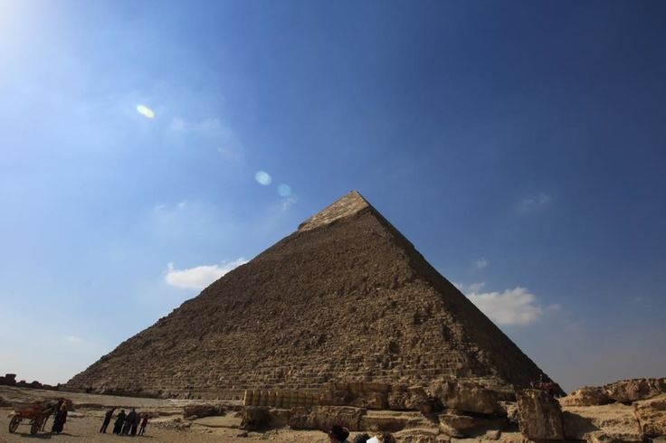 Budget & Cheap Cairo Stopover day tour Visiting Giza Pyramids & Sphinx,the Egyptian Museum ,Citadel and & Khan El Khalili Bazaar Egypttravel.cc Tours and excursions from Cairo airport where you visit Cairo top attractions. End your...
