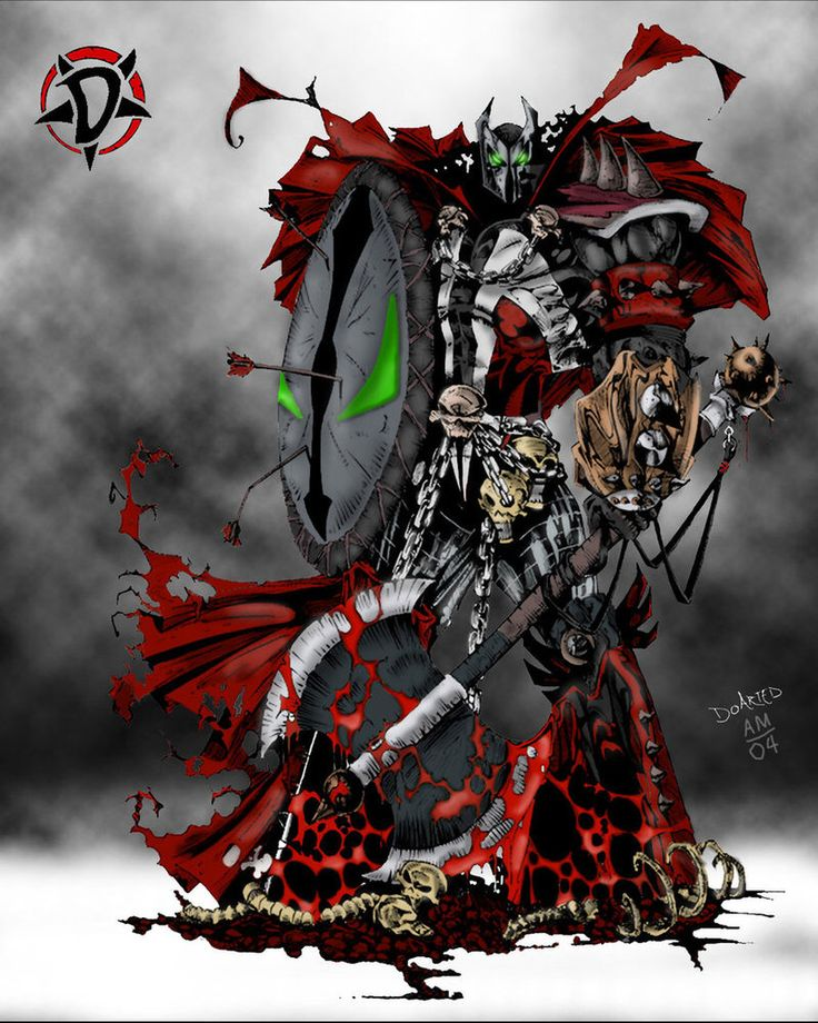 18 Best Spawn Universe Medieval Images On Pinterest