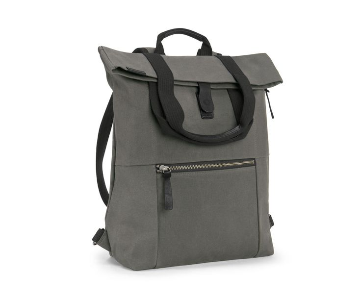 17 Best images about Crispy Backpacks on Pinterest | Futuristic ...
