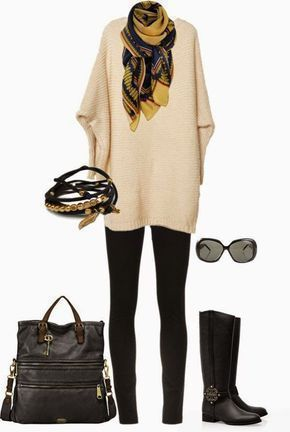 18 cute outfits for women over 50 12 #women'sover5…
