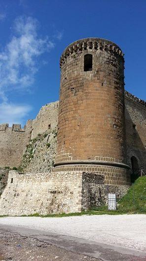 torre del grano
