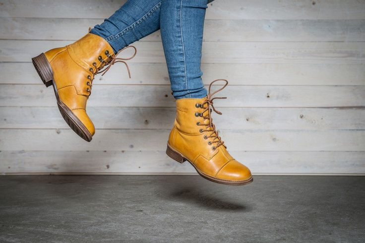 PANDORA Original boot via Ten Points webshop. And will be available in #tictailny pop up shop