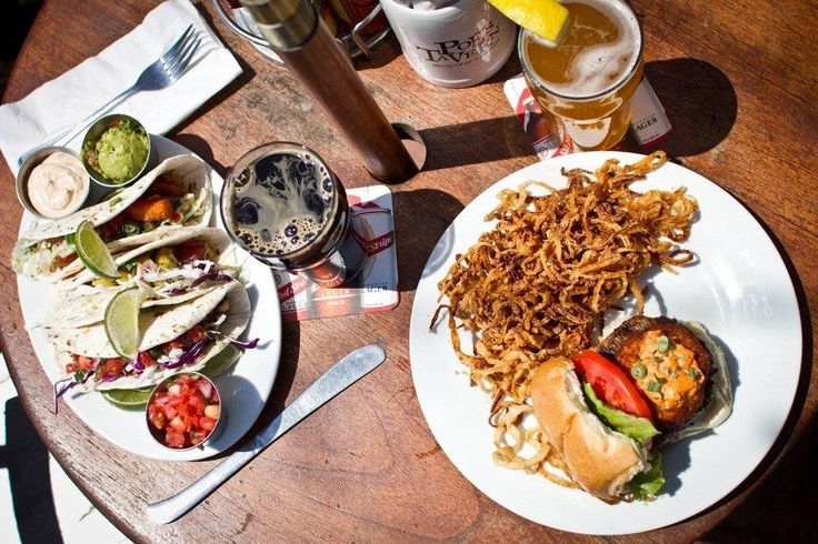 Find the best restaurants in Isle of Palms, SC.  Read the 10Best Isle of Palms restaurant reviews and view tourist ratings.
