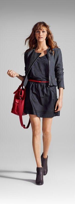 Women s fashion dresses nzone