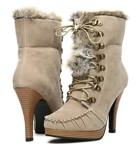 17 best images about damenstiefel on pinterest pump timberland mukluk and ankle boots. Black Bedroom Furniture Sets. Home Design Ideas