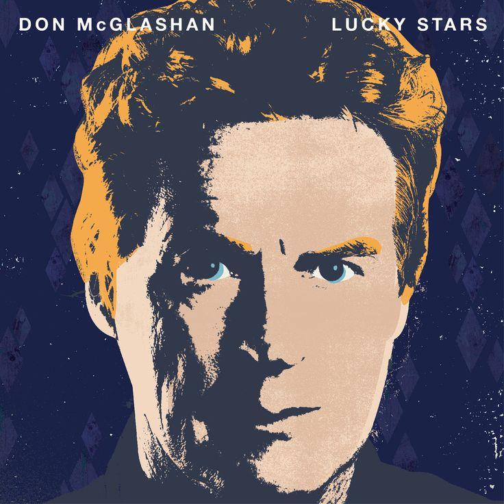 Don_McGlashan_Lucky_Stars_COVER-itunes_1024x1024