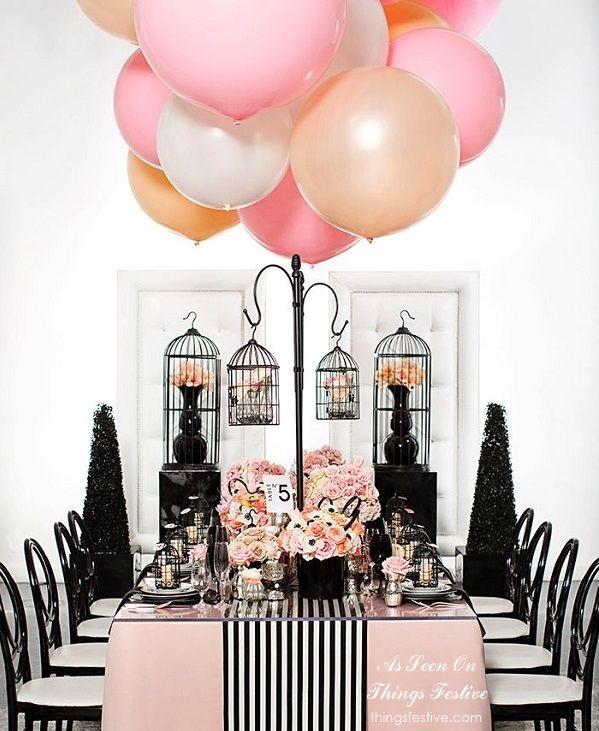Paris Themed Wedding Reception Ideas: 147 Best PARISIAN-THEMED WEDDING INSPIRATION Images On
