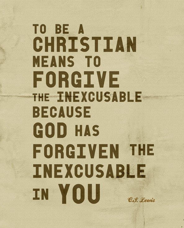 25+ Best Bible Quotes Forgiveness On Pinterest