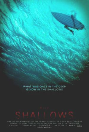 Come On Watch The Shallows Complet Cinema Online Stream Regarder The Shallows for free Filmes Online Movien The Shallows HD FULL Peliculas Online The Shallows Subtitle Premium Movie Voir HD 720p #FilmTube #FREE #filmpje This is FULL