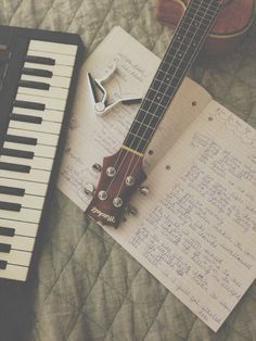 How to write a song - from a Tony and ACM Nominated Singer/Songwriter Songwriting, How to Write a Song, Lauren Lucas .