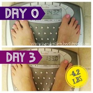 bagh chal tips to lose weight