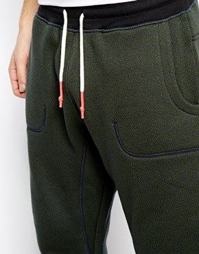 Image 3 of Supremebeing Kenobi Sweatpants