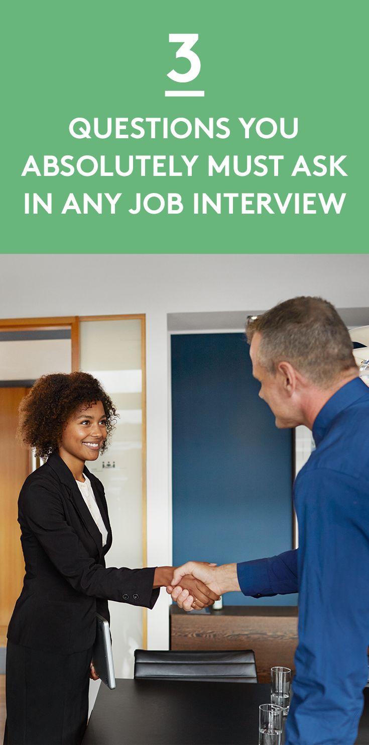 Job Interview: Best 25+ Interview Nails Ideas On Pinterest