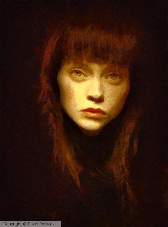 Sad-Eyed Lady Of The Lowlands