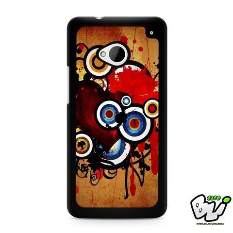 Abstrak Vector HTC G21,HTC ONE X,HTC ONE S,HTC ONE M7,HTC M8,HTC M8 Mini,HTC M9,HTC M9 Plus,HTC Desire Case