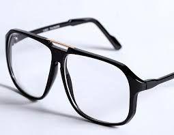 Resultado de imagen para lentes hipster