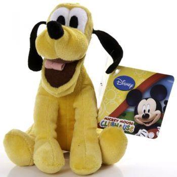 Disney - Mascota Pluto 25 cm