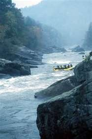 17 Best Images About The Rivers Amp Lakes Of Wv On Pinterest