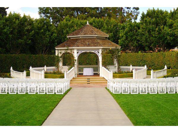 10 ideas sobre bodas de rancho en pinterest puertas de for Atuendo para boda en jardin