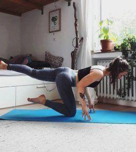 3 basic yoga positions for beginners  easy yoga poses