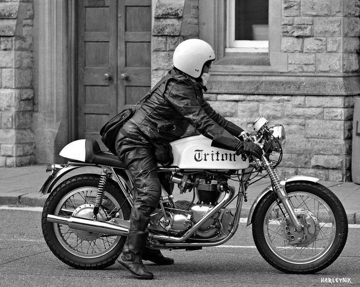 37 best cafe racers images on pinterest   cafe racers, vintage