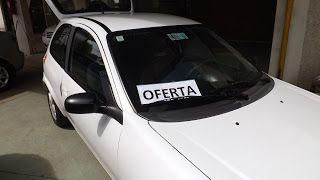Sociedad Automotriz Italcar Limitada