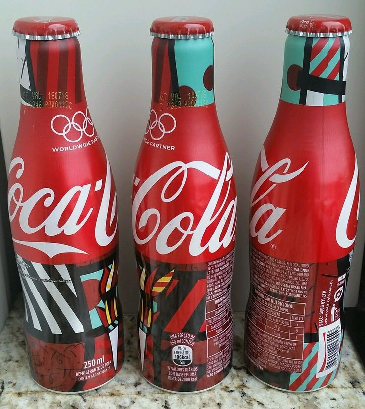 pepsi coke related to game Submissions must be directly gaming-related no bandwagon or direct reply posts  our soda game is so weak over here  in the us anywhere the sells coke or.